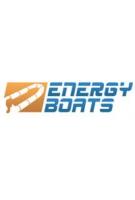 Лодки Energy