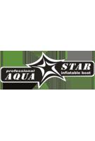 Лодки Aqua Star