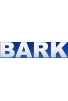 Човни Барк