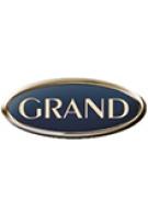 Човни Гранд