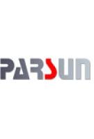Човни Парсун