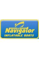 Лодки Navigator