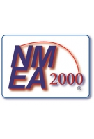 Мережа NMEA 2000