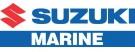 Мотори Suzuki