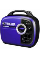 Генераторы Yamaha