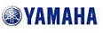 Мотори Yamaha