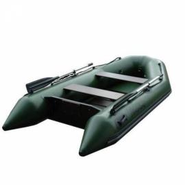 Надувний човен Adventure Scout T-290P