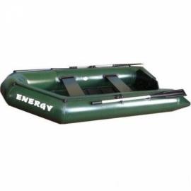 Надувний човен  ENERGY B-280