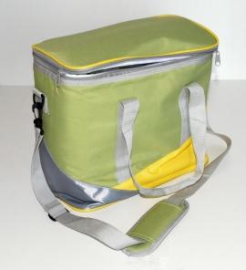 Ізотермічна сумка HB5-824