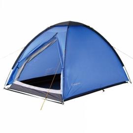 Намет KingCamp Backpacker