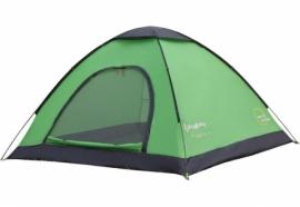 Палатка KingCamp MODENA 3