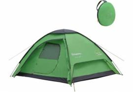 Палатка KingCamp TUSCANY