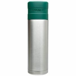 Термос Stanley Utility 0.7 L