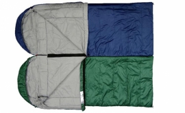 Спальний мішок Terra Incognita Asleep 300