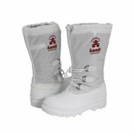 Зимові чоботи Kamik Canuck