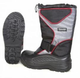 Ботинки зимние Norfin ARCTIC