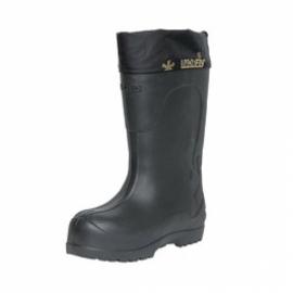Зимові чоботи Norfin Yukon