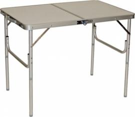 Розкладний стіл TA-21407
