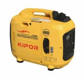 Генератор бензиновий KIPOR IG2000