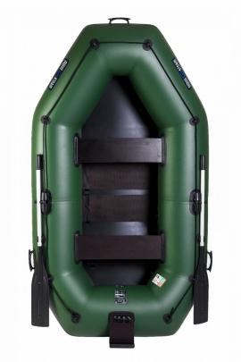 Лодка Storm SS280DT