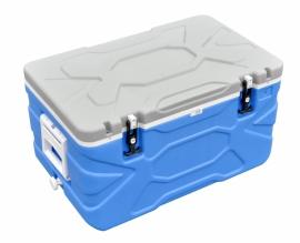 Термобокс TGU55X
