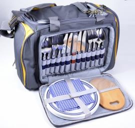 Изотермическая сумка HB4-429