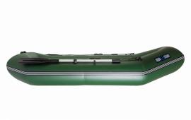 Човен STORM SS300R