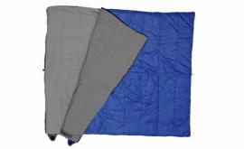 Спальный мешок Terra Incognita Campo