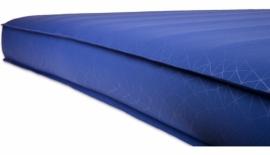 Самонадувной коврик Sea To Summit Comfort Deluxe SI Mat Large Wide