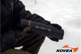 Термос Kovea Black Stone 1,0 л