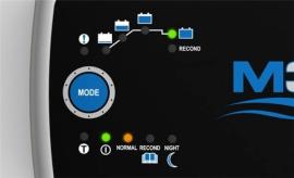 Зарядний пристрій Стек M300
