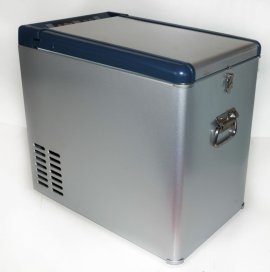 Холодильник Colku DC-35P