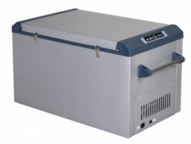 Холодильник Сolku DC-62P