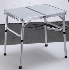 Стол раскладной мини PC1860-1