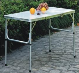 Раскладной стол PC1812-3