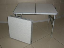 Розкладний стіл TA-21405