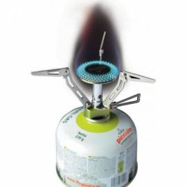 Газовая горелка Pinguin TREK