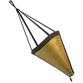 Плавучий якір парашут