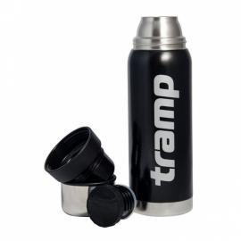 Термос Tramp 0,5 л