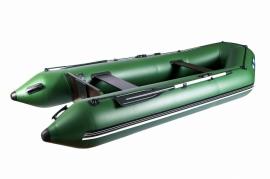Човен STORM STM300