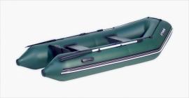 Човен STORM STM280-40