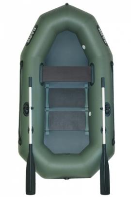 Гребний човен Барк 230 см