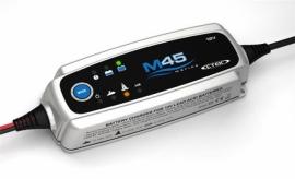 Зарядное устройство Стек М45