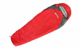 Спальный мешок Terra Incognita Junior 200