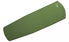 Самонадувающийся коврик Terra Incognita Air Lite 2.7