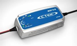 Зарядний пристрій CTEK MXT 4.0