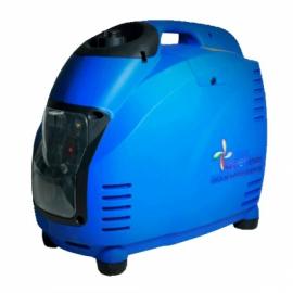 Генератор бензиновий Weekender D1500i