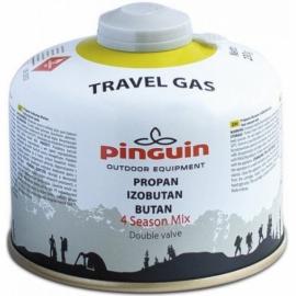 Газовый баллон Pinguin 230 (G230)