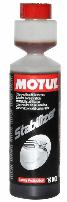 Стабилизатор топлива
