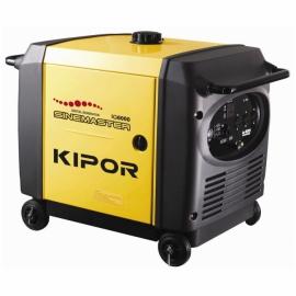 Генератор бензиновый  KIPOR IG6000
